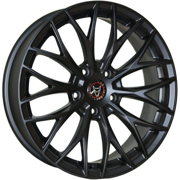Alloy_Wheels_wolfsburg_matt_black