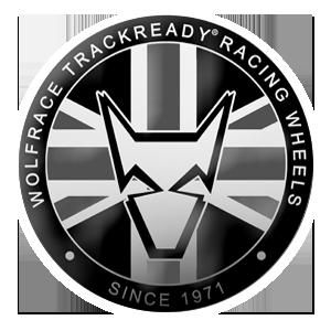 Wolfrace Track