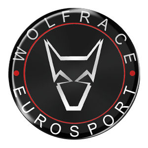Road Tyres - Wolfrace
